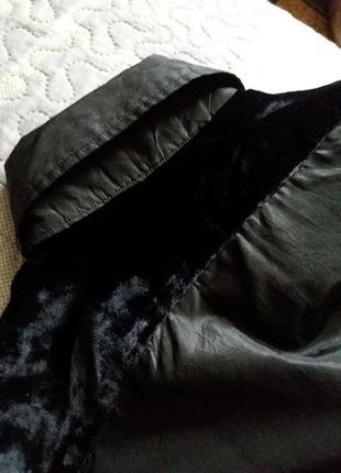 Стильная шёлковая  рубашка etro7 фото