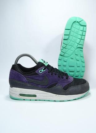 25.8 см! оригинальные кроссовки nike air max