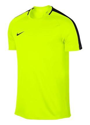 Nike мужская футболка/мужская футбольная майка/мужская спортивная футболка