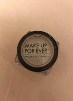 Make up forever {оригинал}
