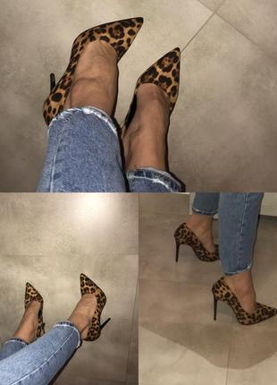 Итальянские туфли. срочный выкуп!!!