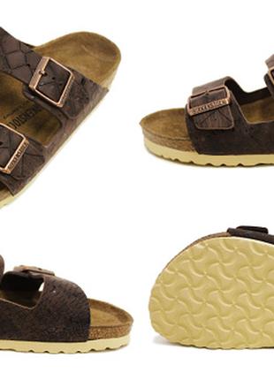 Мужская обувь Birkenstock 2019 - купить недорого мужские вещи в ... 68495017b0f4f