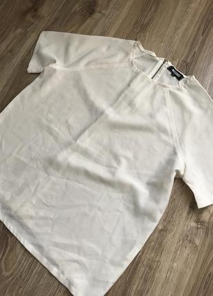 """Блуза  при покупці """"двох """" речей """"третя """" в подарунок"""