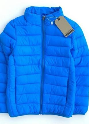 Крутая и очень стильная курточка. деми. glo-story. качество 🔥