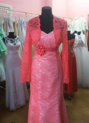 Выпускное платье3