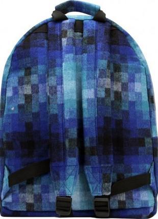 Универсальный рюкзак mi-pac pixel из великобритании2