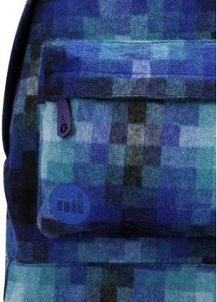 Универсальный рюкзак mi-pac pixel из великобритании3