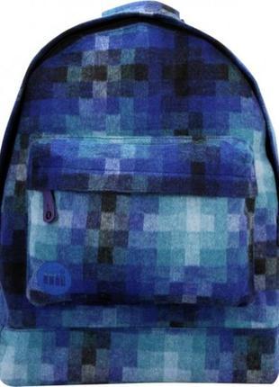 Универсальный рюкзак mi-pac pixel из великобритании1