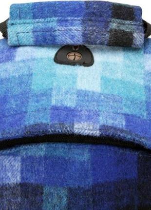 Универсальный рюкзак mi-pac pixel из великобритании5