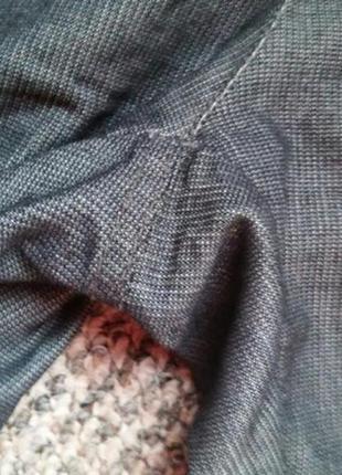 Красивые джинсы раз.34(16/18)5 фото