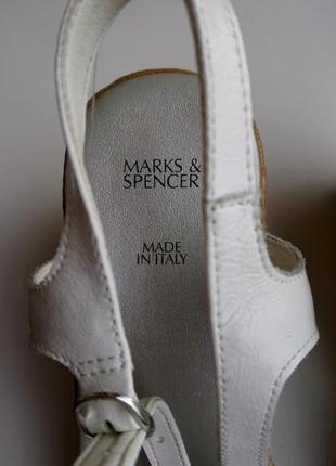 Босоножки,сандали,туфли3