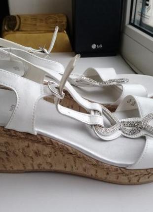 Босоножки,сандали,туфли4