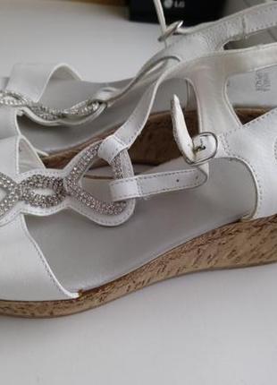 Босоножки,сандали,туфли5