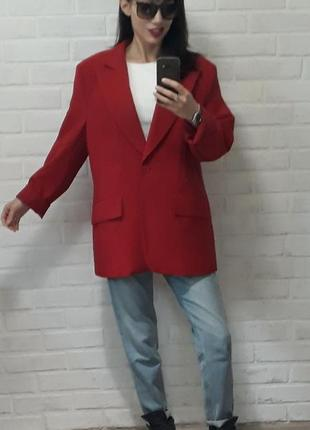 Стильный красивый пиджак4