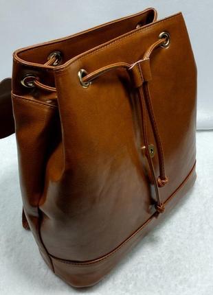 Стильный рюкзачок2