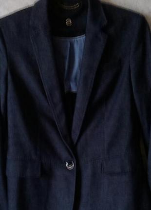Блейзер, кардиган,пиджак1