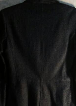 Блейзер, кардиган,пиджак2