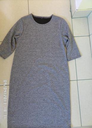 Плаття xl-xxl2