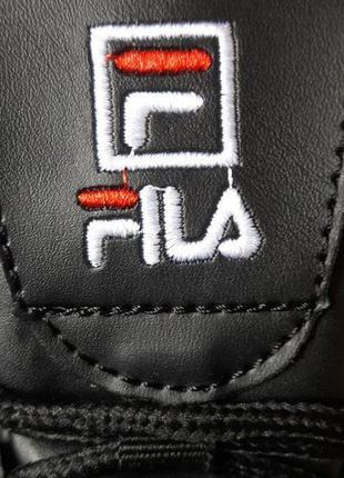 Классные кроссы на меху, размер 39, новые3