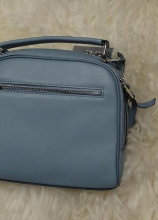 Удобная практичная сумочка2