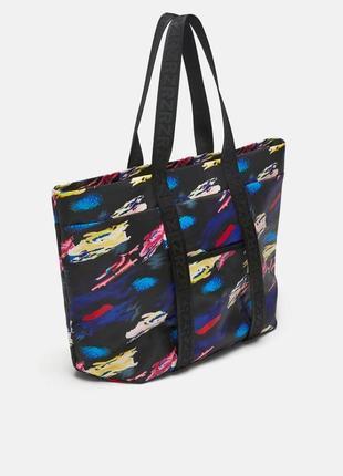 Нова сумочка zara1 фото