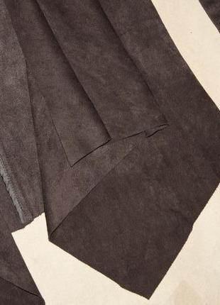 Пиджак - куртка4 фото