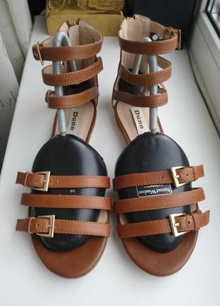 Босоножки,сандали1