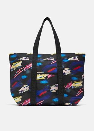 Нова сумочка zara2 фото