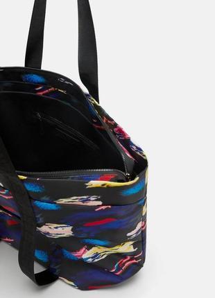 Нова сумочка zara3 фото