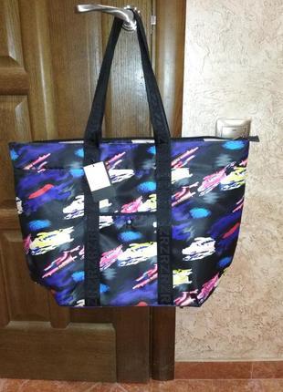 Нова сумочка zara4 фото