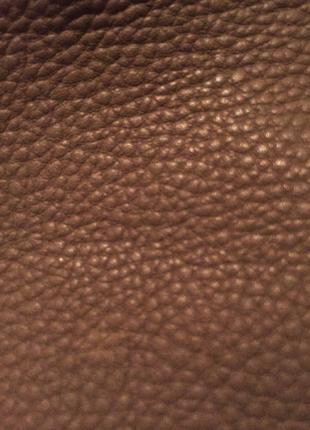 Фирменная сумка gussaci; черно-бежевая сумка;6