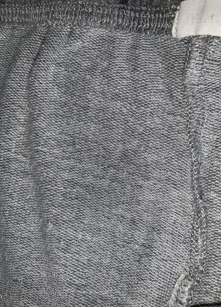 Спортивные штанишки с принтом 🐇🐰3 фото