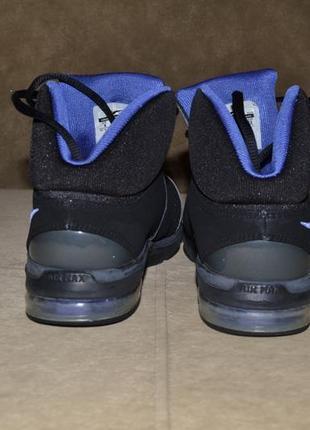 Оригинал найк кроссовки 36.5 размер2 фото