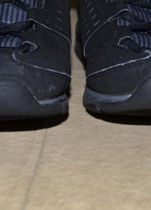 Оригинал найк кроссовки 36.5 размер4 фото