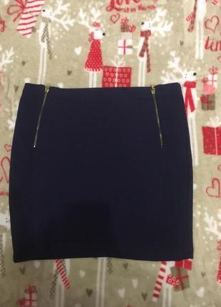 Спідниця юбка1