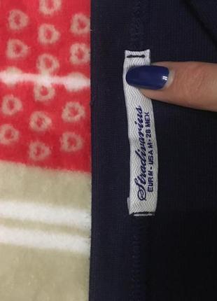 Спідниця юбка3