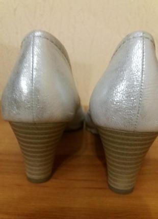 Туфлі.2