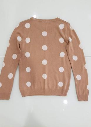 Свитер кофточка ichi оригинал германия шерсть новая коллекция будьте стильными!2