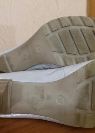 Туфлі.3