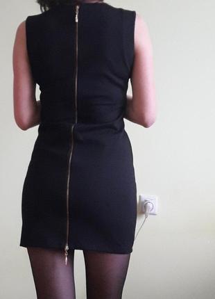 Плаття2 фото