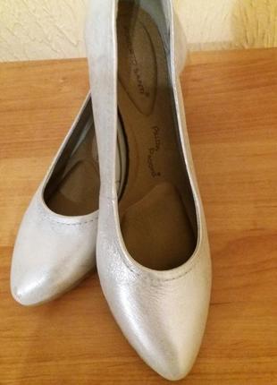 Туфлі.4