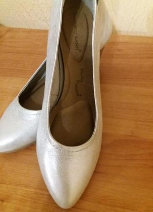 Туфлі.6