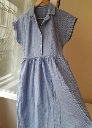 Платье.1