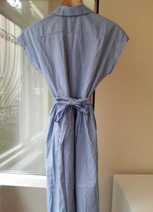 Платье.4
