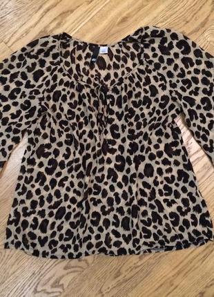Продам женскую блузку2