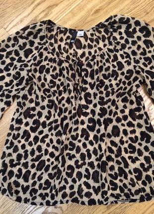 Продам женскую блузку4