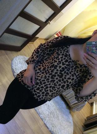 Продам женскую блузку1