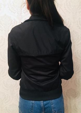 Ветровка / курточка / adidas2 фото