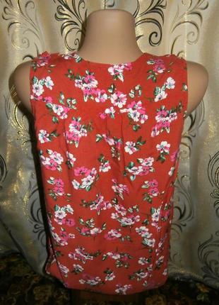 Женская блуза atmosphere3