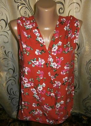 Женская блуза atmosphere1